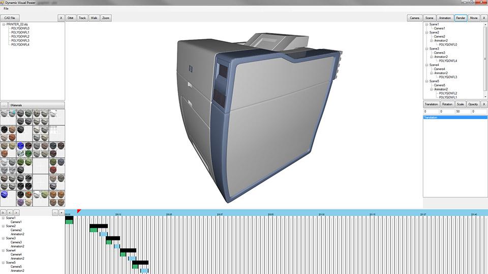 DVP_Prototype