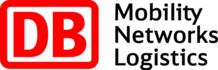 Logo-DB-Systel