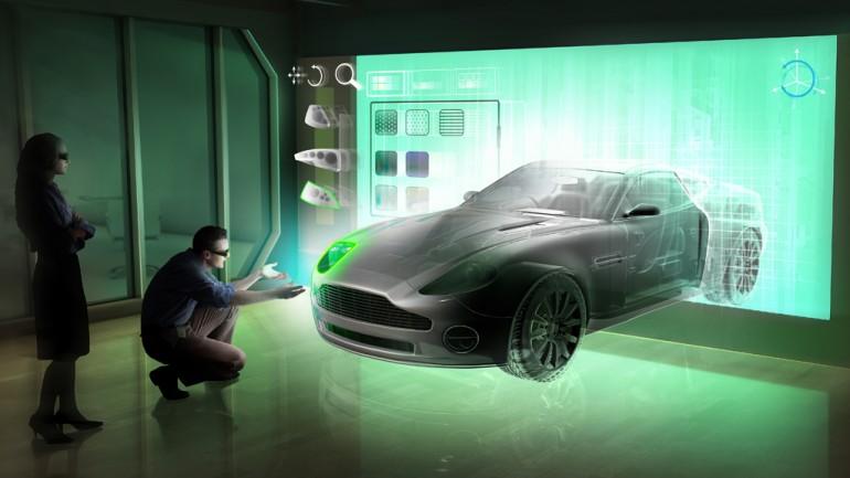 nvidia-3d-vision-pro2
