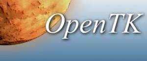 opentk_community_logo